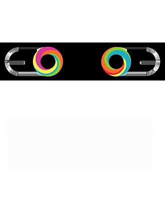 éoZoéⓇ Logo